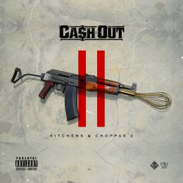 Cashout - Kitchens_Choppers 2