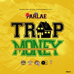 Parlae - Trap Money