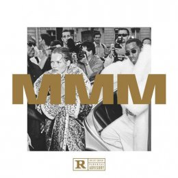 Puffy Daddy_The Family - MMM