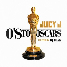 Juicy J - From Os To Oscars