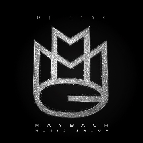Rick Ross - May Bach Music Group