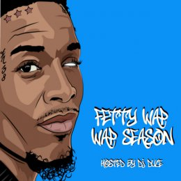 Fetty Wap - Wap Season