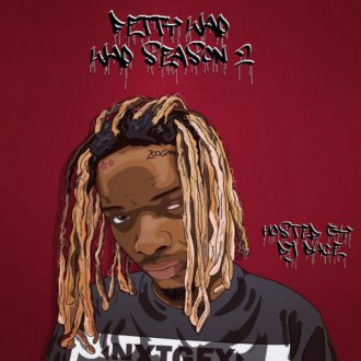 Fetty Wap - Wap Season 2