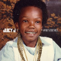 Juicy J - Must Be Nice