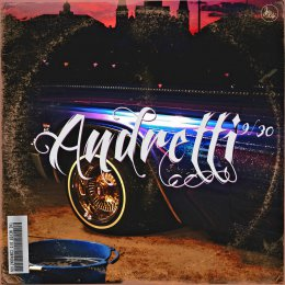 Curren$y - Andretti 930
