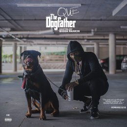 Que - The DogFather
