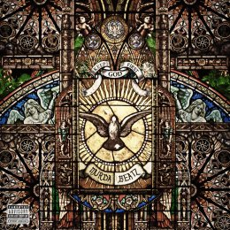 Murda Beatz - Keep God First