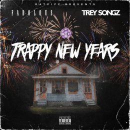 Fabolous _Trey Songz - Trappy Holiday