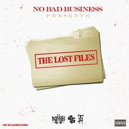 Loyal - Lost Files
