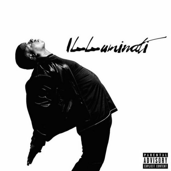 Blac Youngsta - Illuminati