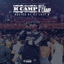 Best Of K Camp