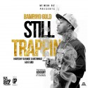 Bambino Gold-Still Trapping