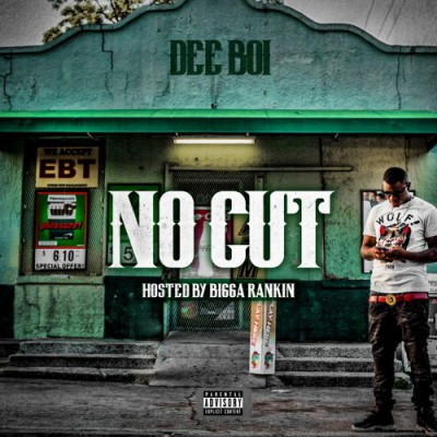 Dee Boi - No Cut