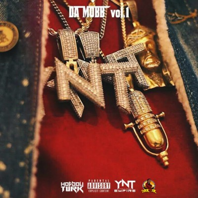 Hot Boy Turk - YNT The Mob