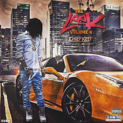 Chief Keef - The Leek 4