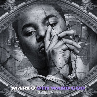 Marlo - 9th Ward God