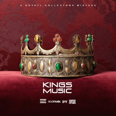 Kings Music