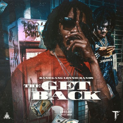 BandGang Lonnie - The Get Back