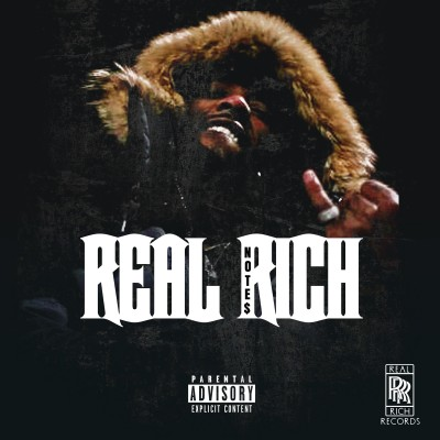 Note$ - Real Rich