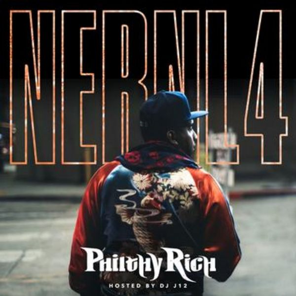 Philthy Rich - NERNL4