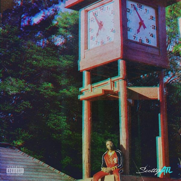 Scotty ATL - Its Time
