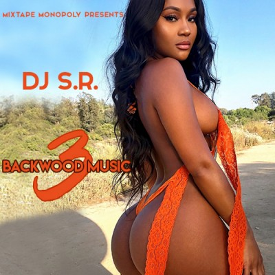 Backwood Music 3