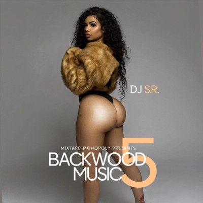 Backwood Music 5