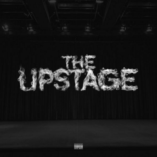The Upstage