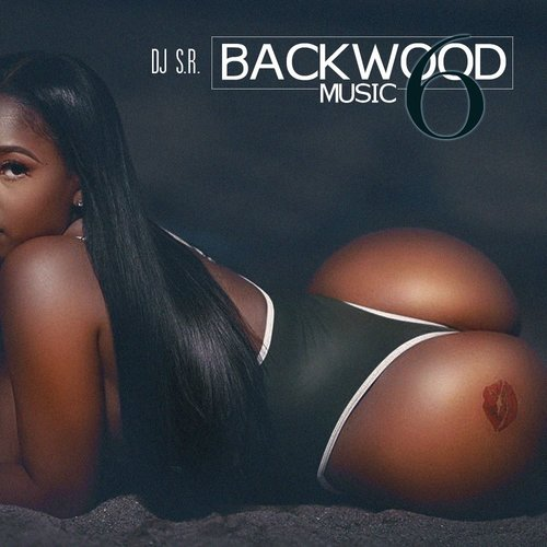 Backwood Music 6