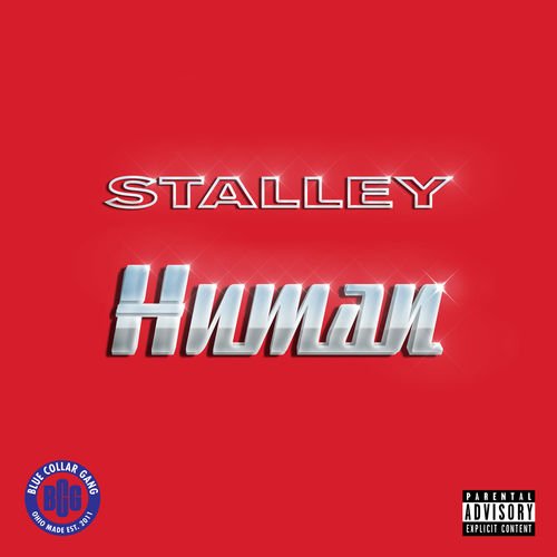 Stalley - Human