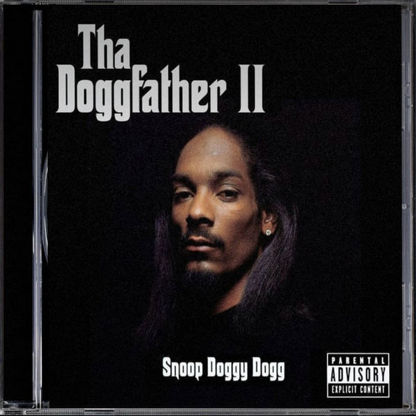 Snoop Dogg - The Doggfather 2