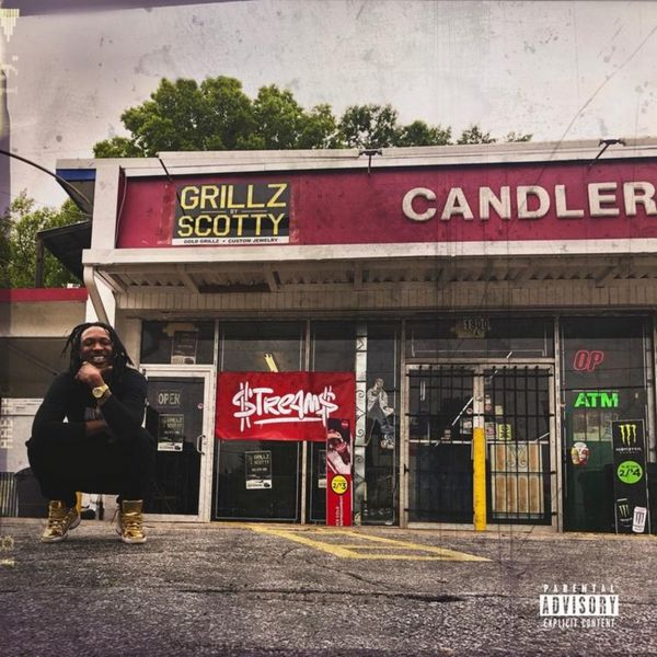 Scotty ATl - Stream$