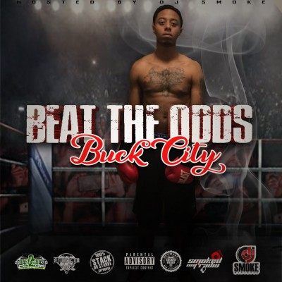 Buck City - Beat The Odds