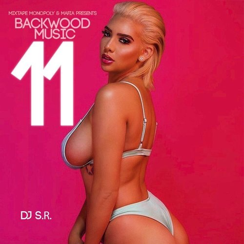 Backwood Music 11