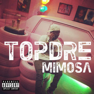 Topdre - Mimosa