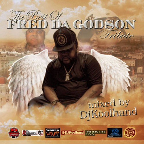 The Best Of Fred Da Godson Tribute
