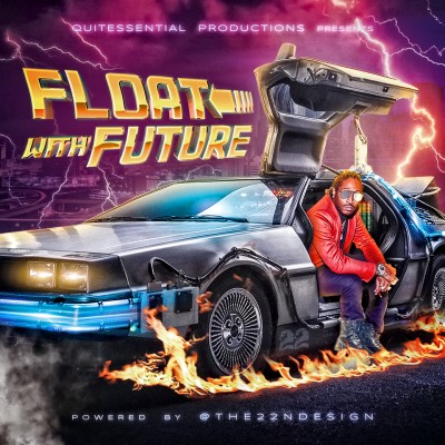 Float With Future