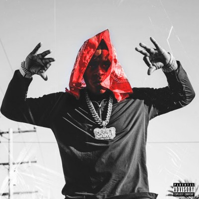 Blac Youngsta - F_ck Everybody 3