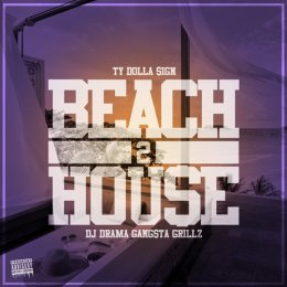 Ty Dolla Sign - Beach House 2
