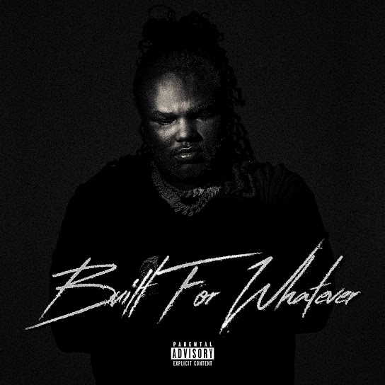 Tee Grizzley - Built For Whatever