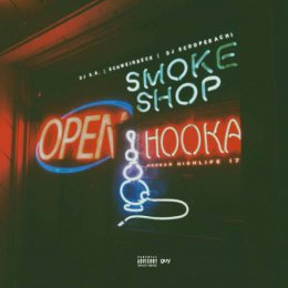 Hookah Highlife 17