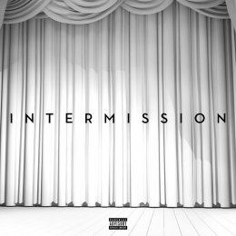 Trey Songs - Intermission