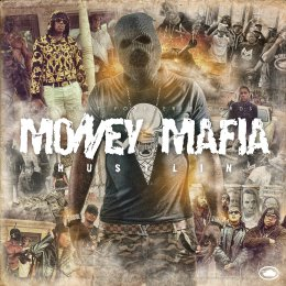 Master P - Money Mafia