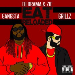 Zie - EAT Reloaded