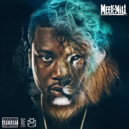 Meek Mill - Dream Chasers 3