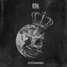 Young Jeezy - ItsThaWorld