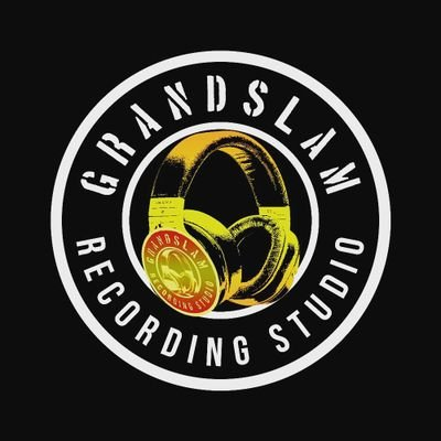 GrandSlam Recordings