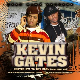 Pick Of The Litter (Kevin Gates)
