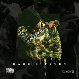 Rich The Kid - Dabbin Fever