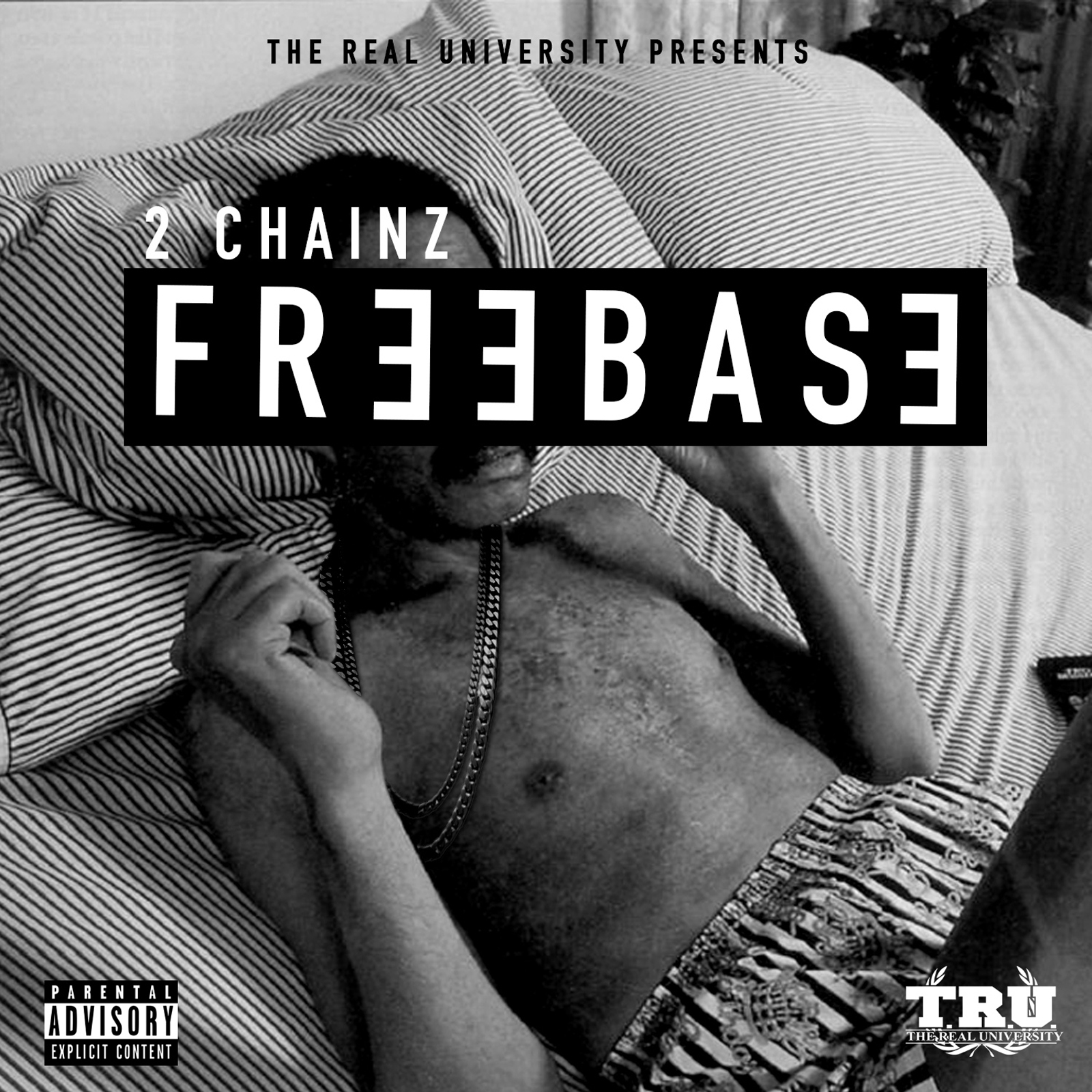2 Chains FreeBase